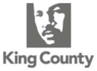 Picture of King County