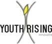Picture of Youth Rising seed logo